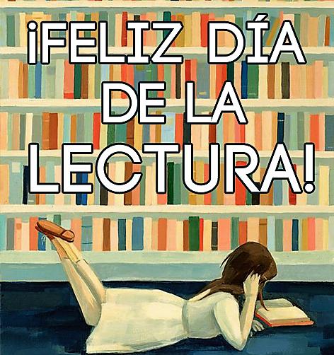 feliz-dia-de-la-lectura